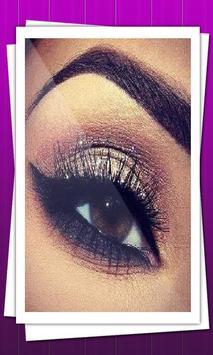 Neat Makeup poster
