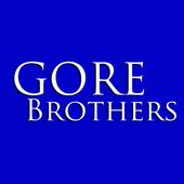 Gore Brothers Ltd icon