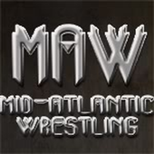 MAW - 10 Simple Rules icon