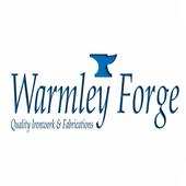 Warmley Forge Gates icon