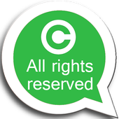 Cheats and Secrets for Whatsap icon