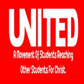 United Student Movement icon