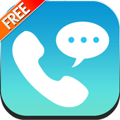 Free Video Calling Chat - HD! icon