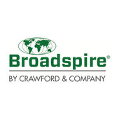 Broadspire Live icon