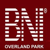 BNI Overland Park icon