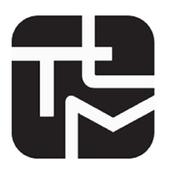 TonyMoly Malaysia icon
