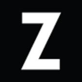 Zilios Pizza icon