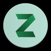 Zulip icon