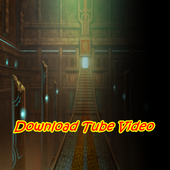 Download Tube Video icon