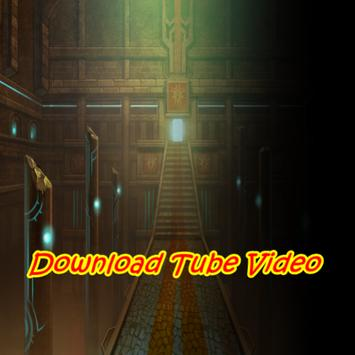 Download Tube Video poster