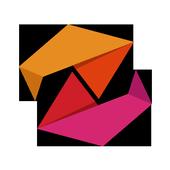 Zurmühle Web Infos icon