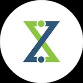 Zuri | Smarter Customer Care icon