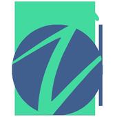 ZuteSipDialer Plus Voip Dialer icon