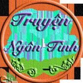 Truyện Ngôn Tình Hay icon