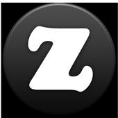 Zvonimba - ассистент-звонилка icon
