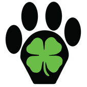 Lucky Day Animal Rescue icon