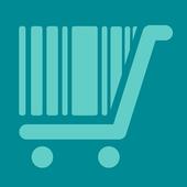 Green Retail icon