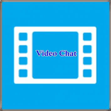 Video Online Chat Guide poster