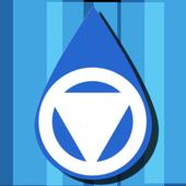 Top 20 Torrents (No Links) icon