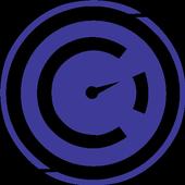 Garage Pro icon