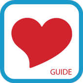Free Zoosk Dating Tips icon