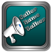 Caller Name Talkere Free CTN icon