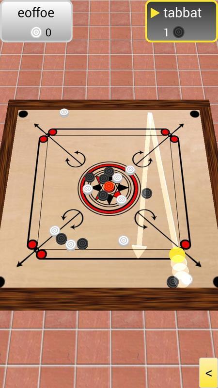 Carrom Pool Game   Carrom Pool Game Download