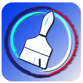 Easy Super Cleaner & booster icon