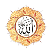 Mukmin Brands icon