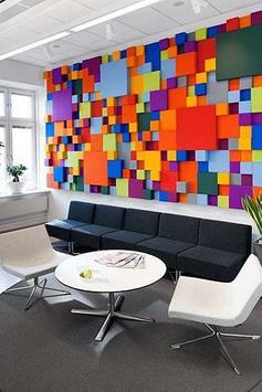 Office Decorating Ideas apk screenshot