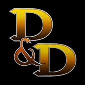 Spellbook - D&D 3.5 icon
