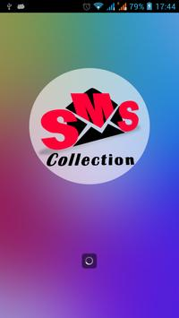 New SMS Collection 2014! poster