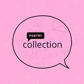New Famous Poetry Collection icon