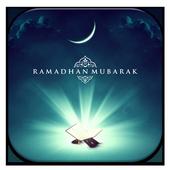 Manfaat Puasa Ramadhan icon