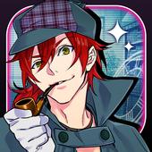 謎解き痛快スマホノベル「そろそろ、なかったコト探偵」 icon