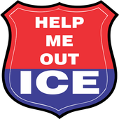 Help Me Out - ICE icon