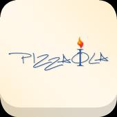 Pizzaiola icon