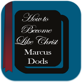 How to Become Like Christ icon