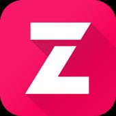 Zazo icon