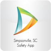 Sealed Air Safety App icon