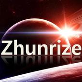 썬부산 - zbusan icon