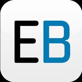 EconBiz icon