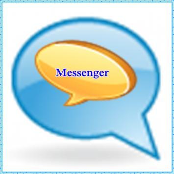 Guide For FaceBook Messenger poster