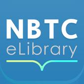 NBTC.Library icon