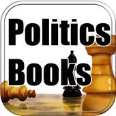 Political Books icon