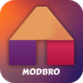 Guide For Mobdro Free Advice icon