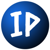 IP Detector icon