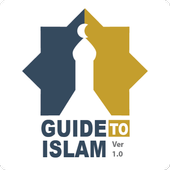 Guide To Islam icon