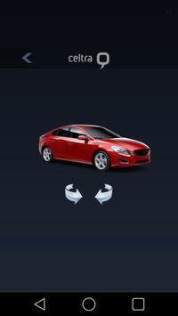 ZEDO Play - Ad Showcase apk screenshot