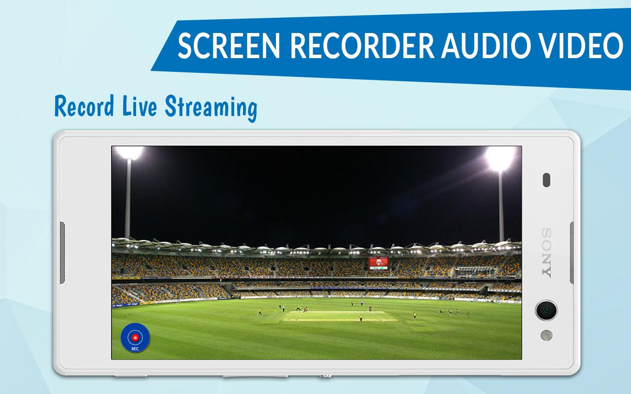 The best free screen recorder 2019 record or stream all the action